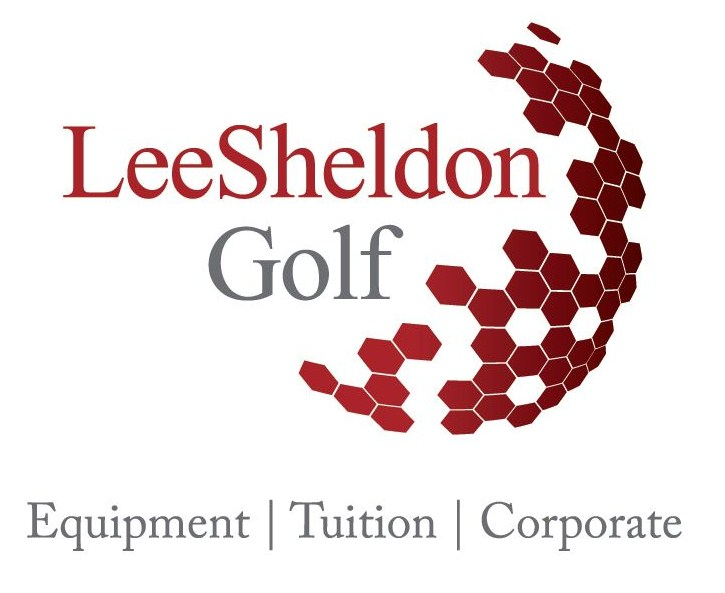 Lee Sheldon Golf